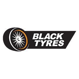 BlackTyres