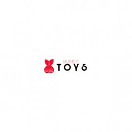 Bunny toys UA
