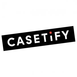 Casetify WW