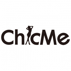 ChicMe INT