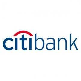 Citibank (кредитные карты)