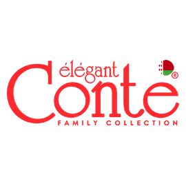 Conte BY