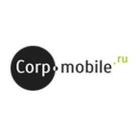 Corp-Mobile