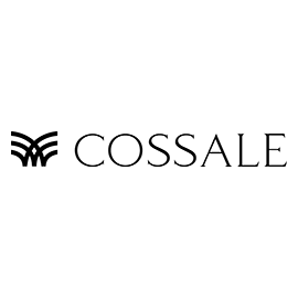 COSSALE