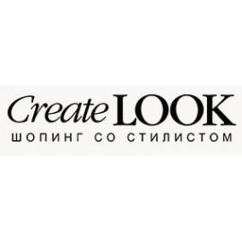 Create Look
