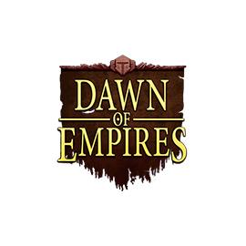 Dawn of Empires