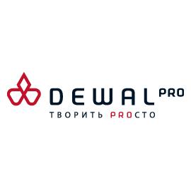 Dewal Professional
