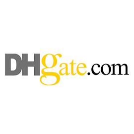 DHgate