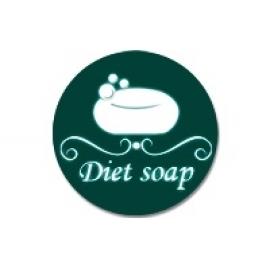 Diet Soap