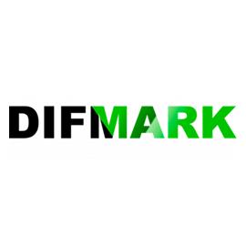 Difmark