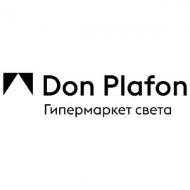 Don Plafon