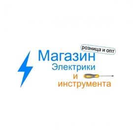 Elektreka UA