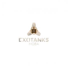 ExoTanks INT