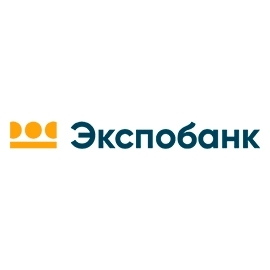 Экспобанк