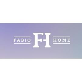 FABIOHOME