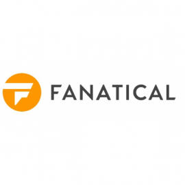 Fanatical WW