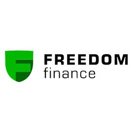 Freedom Finance Life