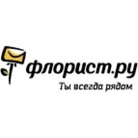 Флорист.ру