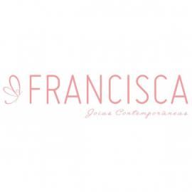 Francisca Joias WW