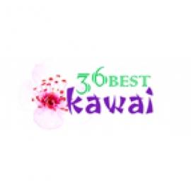 36Best Kawai