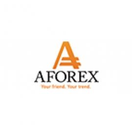 AForex