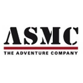 Армейский магазин ASMC