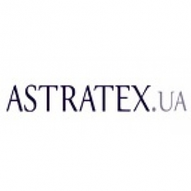 Astratex UA