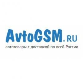 AvtoGSM
