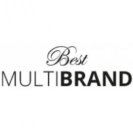 BestMultiBrand