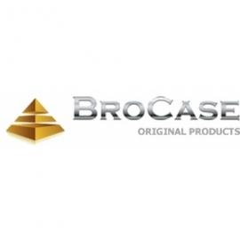 BroCase