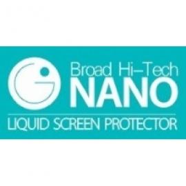 Broad Hi-Tech NANO