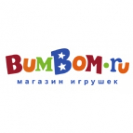 Bumbom %
