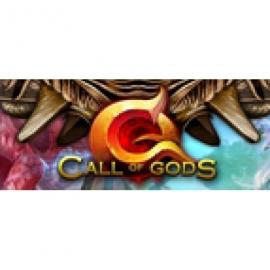 Call of Gods 2