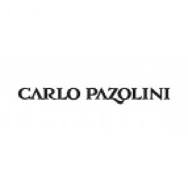 Carlo Pazolini UA