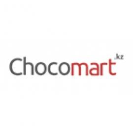 Chocomart KZ