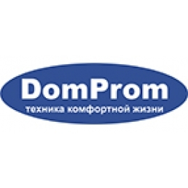 DomProm
