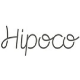 Hipoco