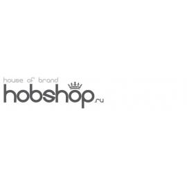 Hobshop