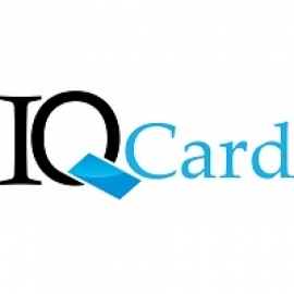 IQcard