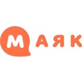 МАЯК (Im-ok.ru)