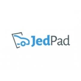 JEDPAD