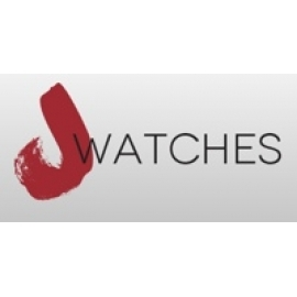 Jwatches