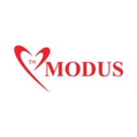 MODUS UA