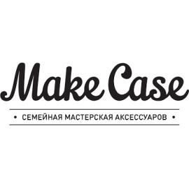 MakeCase