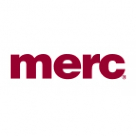 MercLondon