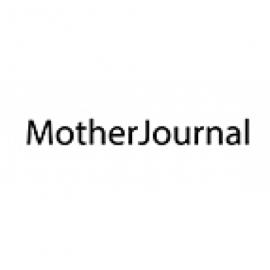 MotherJournal