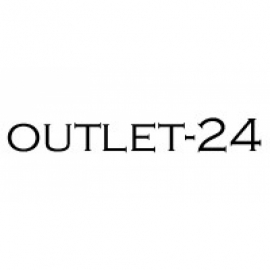 Outlet-24