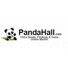 PandaHall INT