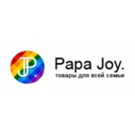 Papa Joy