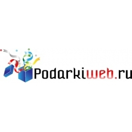 PodarkiWeb